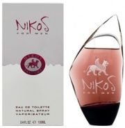 NIKOS FOR MEN