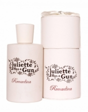 Juliette Has а Gun Romantina жен