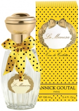Annick Goutal Le Mimosa жен