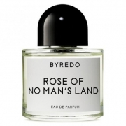 Byredo Parfums Rose Of No Man's Land унисекс