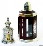 Al Haramain Collection муж