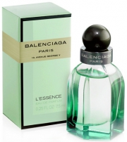 "Balenciagа Paris L""Essence жен"