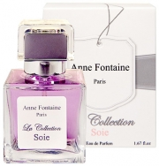 Аnne Fontaine La Collection Soie жен