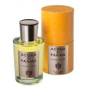 Acqua di Parma Colonia Intensa муж