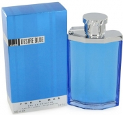 Alfred Dunhill Desire Blue for a man