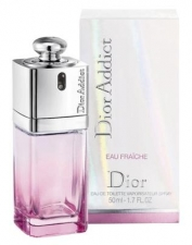 Christian Dior Addict Eau Fresh