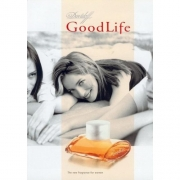 Davidoff Good Life Woman