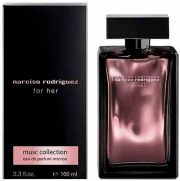 NARCISO RODRIGUEZ Musk Collection Intense