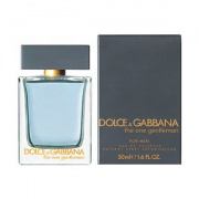 DOLCE & GABBANA THE ONE GENTELMAN