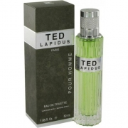 Ted Lapidus Ted pour homme